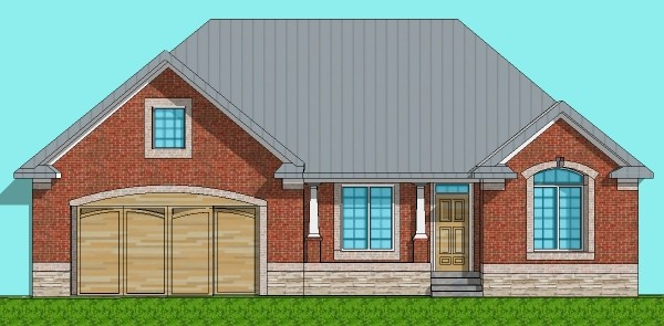 Handicap Accessible Small House Floor Plans Port Saint Lucie Florida Pembroke Pines Cape Coral Florida Hollywood Gainesville Florida Miramar Coral Springs