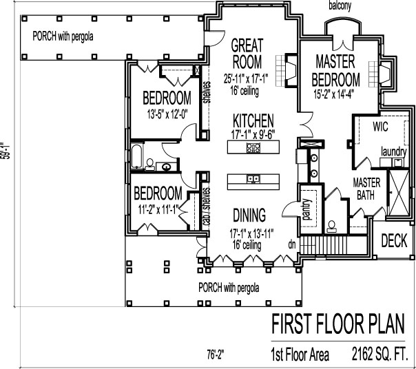 Design Custom Home Architectural Houses Plans Minneapolis Rochester Minnesota St Paul Milwaukee Wisconsin Madison Green Bay Mesquite Texas Beaumont Waco