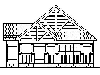 Handicap Accessible Small House Floor Plans Louisville Kentucky Lexington Buffalo Rochester New York City Yonkers Syracuse Albany Huntsville Winnipeg Manitoba