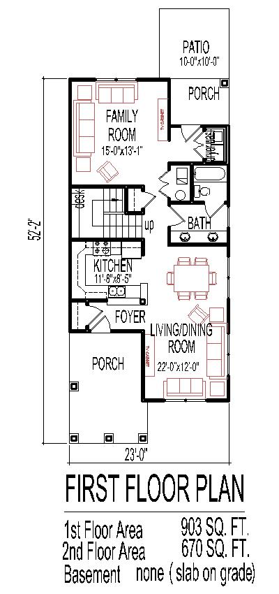 Tiny Affordable House Plans 1500 SF 2 Story 3 bedroom 2 Bath Atlanta Augusta Macon Georgia Columbus Savannah Athens Detroit Ann Arbor Michigan Pontiac Grand Rapids Warren Michigan Flint Lansing