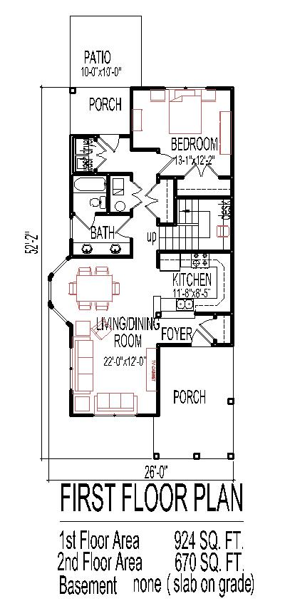 Small House Plans - Search Donald A Gardner Architects Small House