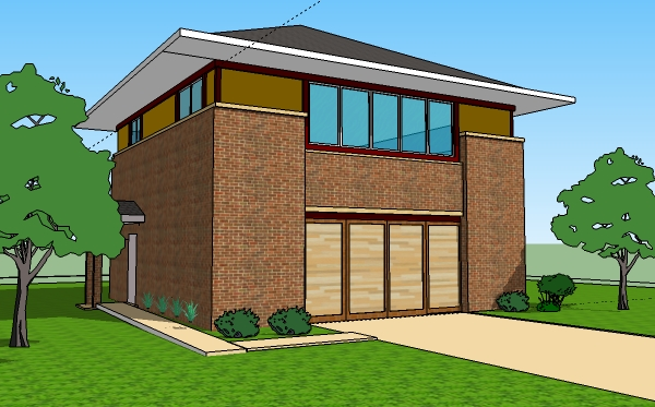 Tiny Affordable House Plans 1500 SF 2 Story 3 bedroom Laredo Plano Arlington TX Texas Corpus Christi Garland Texas TX Lubbock Amarillo Brownsville Lincoln NE Nebraska Omaha