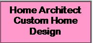 Home Architect Firm House Plans Custom Architectural Norfolk Chesapeake Virginia City Richmond Newport News Montgomery Birmingham Alabama Mobile