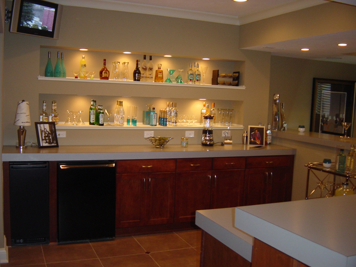 Home Bar Ideas | 700 x 525 · 341 kB · jpeg