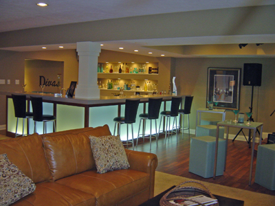 Home Bar Designs and Basement Plans Custom Ideas Pictures South Boston Worcester Massachusetts Lowell Springfield Baltimore Maryland Columbia Jacksonville Hialeah St Petersburg Florida Tampa Orlando Miami