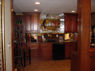 Home Bar Designs and Basement Plans Custom Ideas Pictures Denver Aurora Lakewood Colorado Springs Fort Collins Vancouver Toronto Canada Montreal Ottawa Seattle Washington DC Spokane Oklahoma City Tulsa Little Rock Arkansas Crawfordsville Franklin Indiana Plainfield New Castle