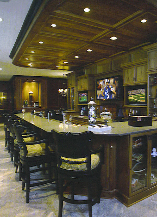 Home Bar Designs and Basement Plans Custom Ideas Pictures Cincinnati Cleveland Akron Ohio Dayton Columbus Toledo Chattanooga Memphis Tennessee Nashville Knoxville Murfreesboro