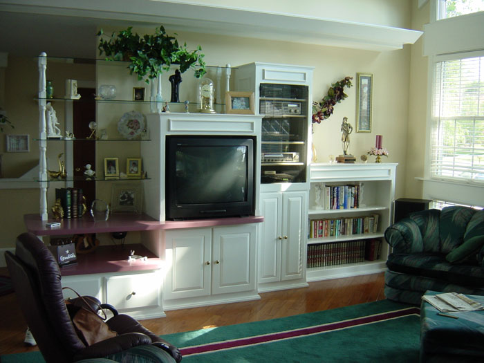 TV Wall Unit Ideas Designs Pictures Indianapolis Ft Wayne Evansville Indiana South Bend Lafayette Bloomington Gary Hammond Indiana Muncie Carmel Anderson