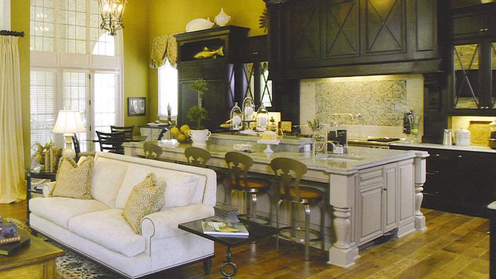 Luxury home decor accessories decoration ideas luxurious - Luxury home decor ideas ...